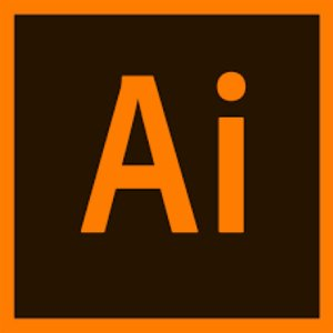 Adobe Illustrator CC 라이선스 / Adobe Creative Cloud / 1년사용 / 기업사용가능