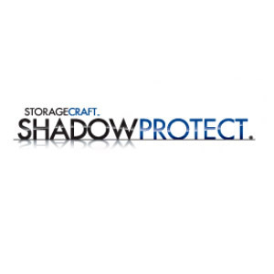 ShadowProtect Desktop [섀도우프로텍트]